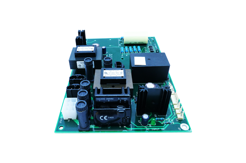 candela-ac-distribution-board-871589