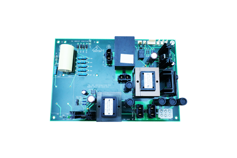 candela-mini-ac-distribution-board-141590