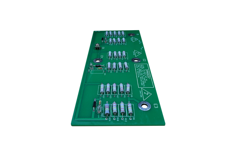 candela-mini-capacitor-bleeder-board-671586