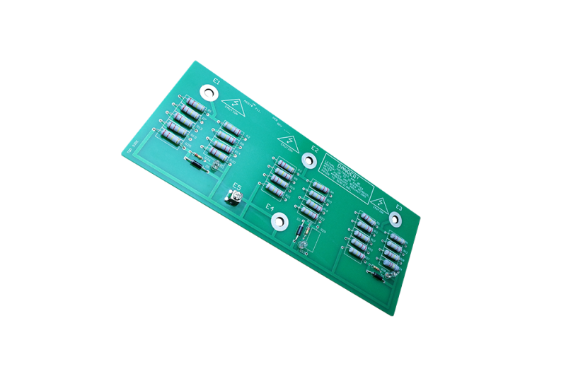 candela-mini-capacitor-board-pcb-681588