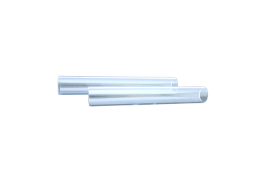 laser-head-flow-tube-271179