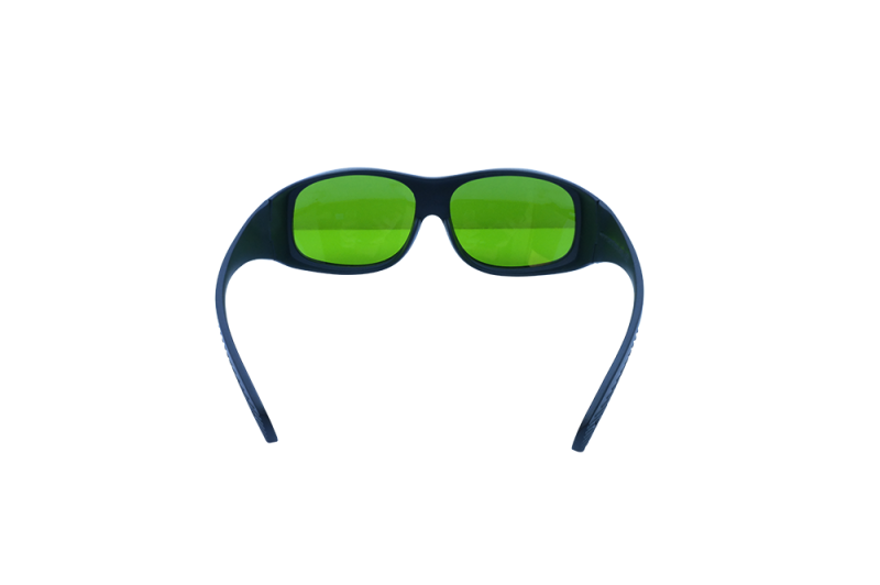 laser-safety-protection-glasses-755-1064nm-351279