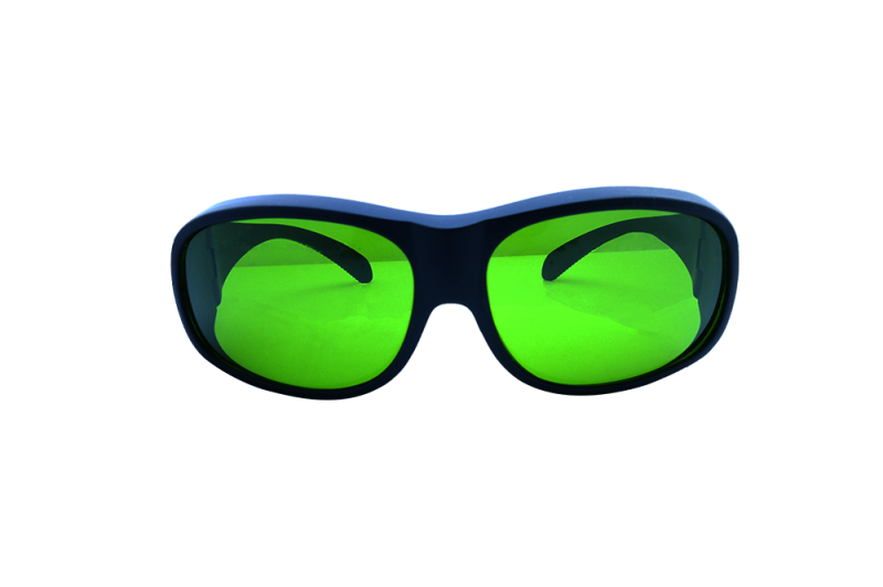 laser-safety-protection-glasses-755-1064nm-471278